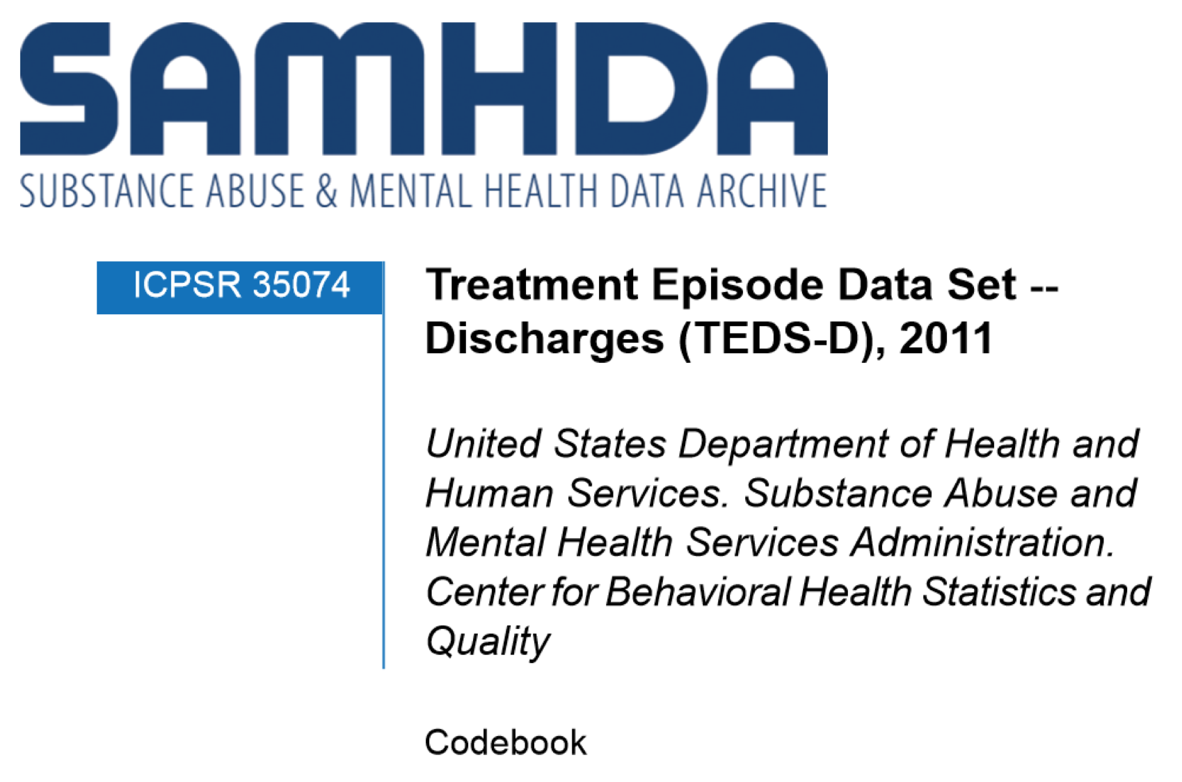 substance-abuse-treatment-data-set